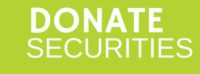 donate-securities