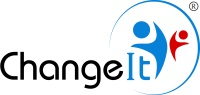 Change It Logo