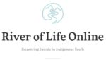 river-of-life-online