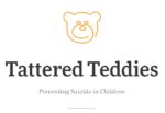 tattered-teddys