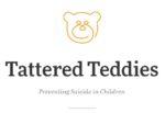 tattered-teddys