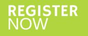 register-now-button_use