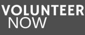 volunteer-now-button