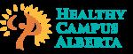Healthy Campus Alberta