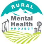Rural Mental Health Logo