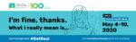CMHA-MHW2020-ENG-Web Banner-Website-150ppi-Week of-4