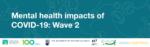 Wave2_WebBanner_EN-HiRes