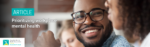Web banner_ Prioritizing workplace mental health