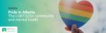 Pride Article_Web Banner