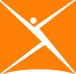 Indigenous-CMHA_ORANGE_logo